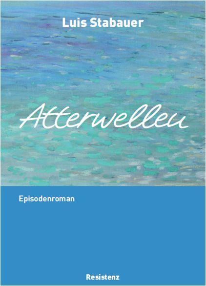 Atterwellen-Cover